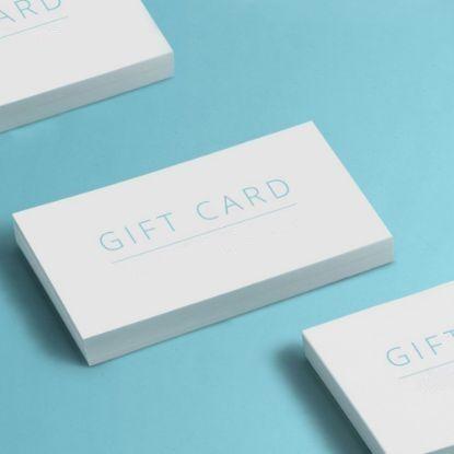 Wyworx Gift Card $25
